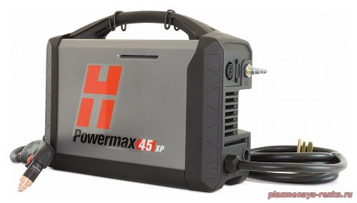 Powermax 45XP - Фото 5