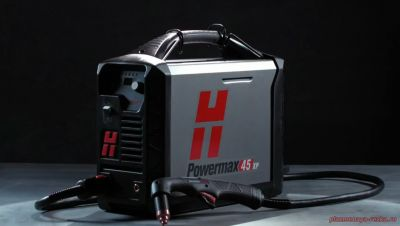 Powermax 45XP, Powermax45XP, hypertherm powermax 45xp