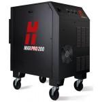 Система плазменной резки MAXPRO 200