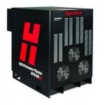 Hypertherm Системы HPR