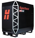 Система плазменной резки XPR300